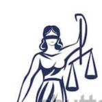 Etudes et débouchés - Droit